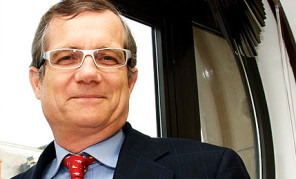 Philippe Buhannic : TradingScreen
