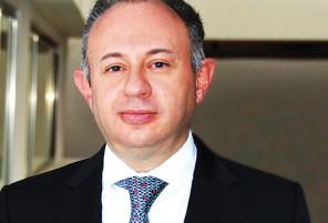 ACCIVAL A.Rodriguez