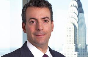 FrankTroise : JPMorgan