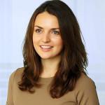 Olga Pokhvalova : ARQA