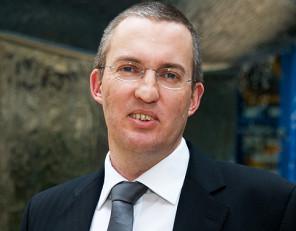 Chris Sims : Ignis Asset Management