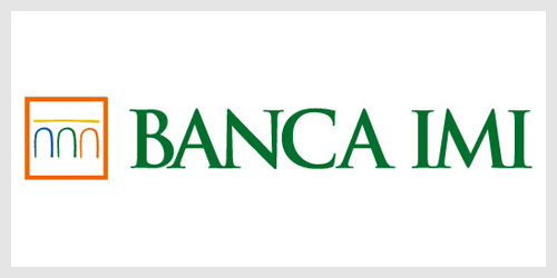 Banca imi best execution