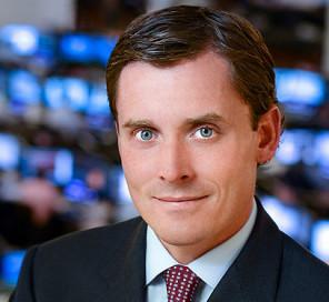 Brendan McCarthy : Knight Direct