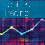 Be21_EQUITIES_DIVIDER