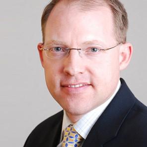 Steve Engdahl, GoldenSource