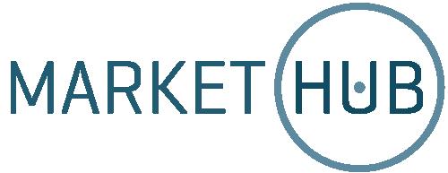 market-hub_new-logo