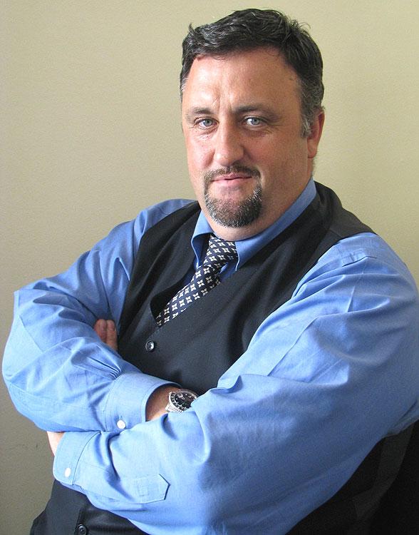 Fixed income focus : Gherardo Lenti Capoduri