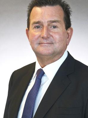 MktAxess R.Hammond