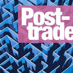 Post-trade