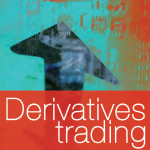ISDA paper shows OTC derivatives weathered pandemic storm