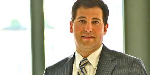 Eric Kolodner, Tradeweb