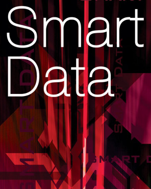 Data management : Smart data