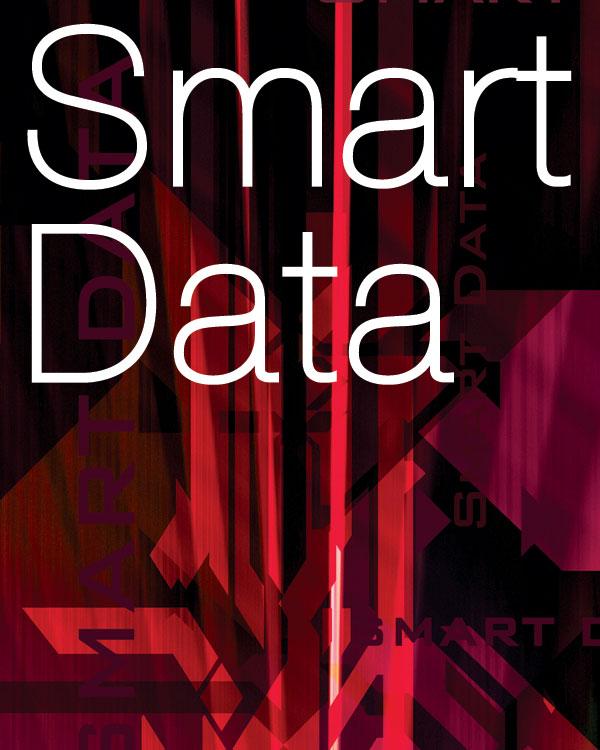 Data management : Smart data