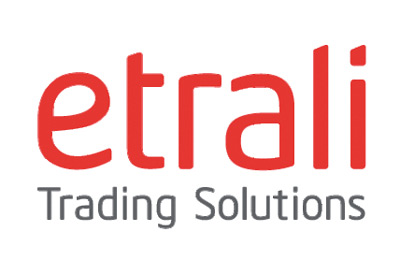 Etrali Trading Solutions