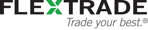 FlexTrade_LOGO_500x104
