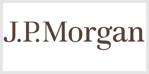 J P  Morgan - Best Execution
