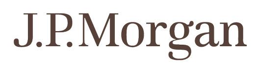 J P  Morgan - Best Execution