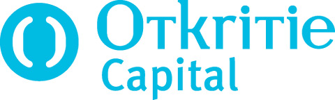 Otkritie Capital