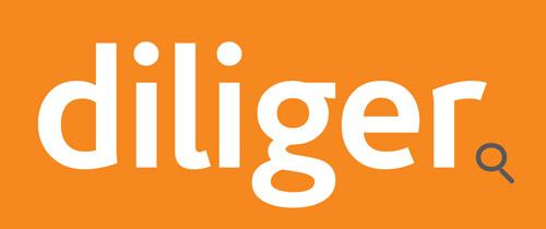 Diliger_Logo