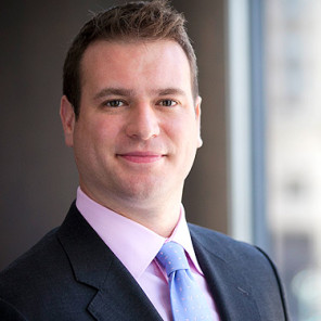 Viewpoint : Alex Sedgwick : TCA in Credit Markets