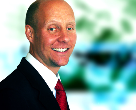 FX trading focus : Electronic trading : Dan Barnes