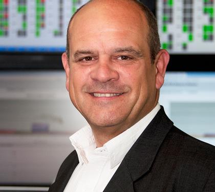 Viewpoint : ETFs : Guy Simpkin