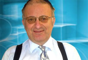 Silvano Stagni