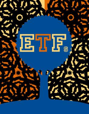 Trading : ETFs in Europe : Roger Aitken