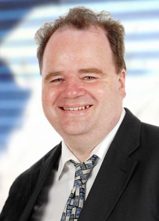 Viewpoint : Market abuse & TCA : Darren Toulson