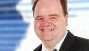 Equities trading focus : Algorithms : Darren Toulson