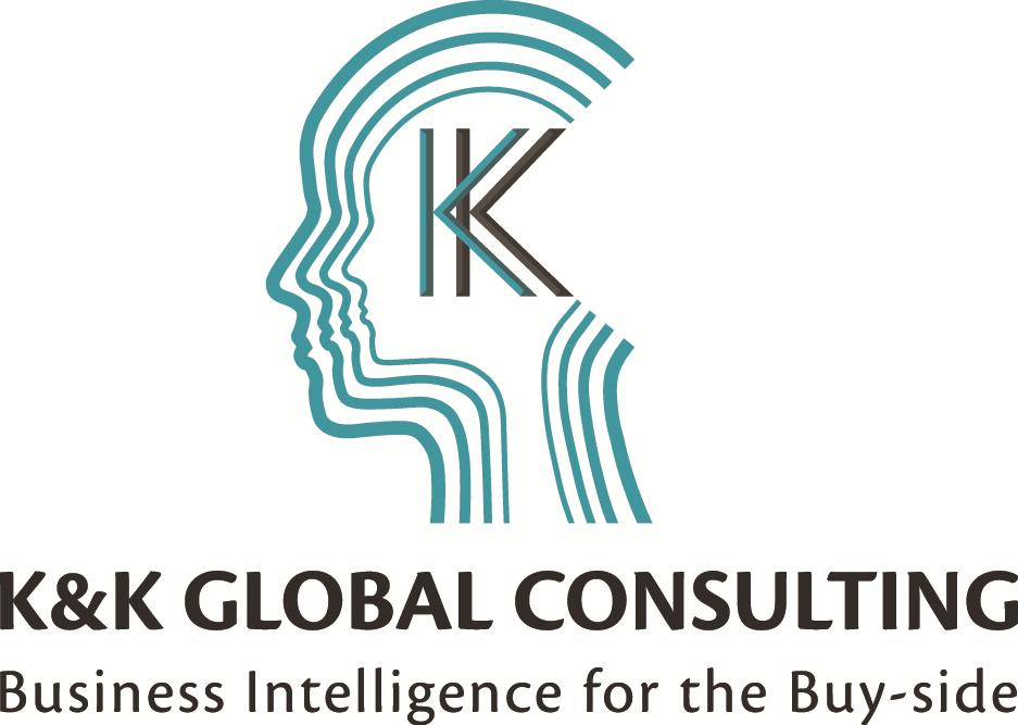 KandK_Logo_2013