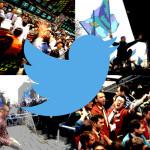 Does social media matter? : Lynn Strongin Dodds