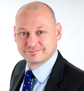Equities trading focus : MiFID II : Rob Boardman