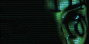 Trading : Market Surveillance : Dan Barnes