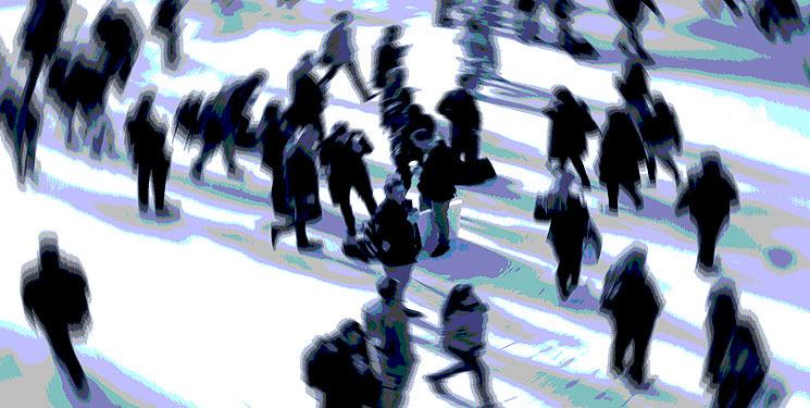 Viewpoint : The human factor : Susan Cuff