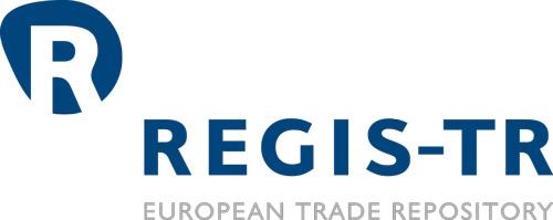 REGIS-TR