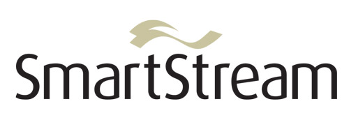 SmartStream_500x182