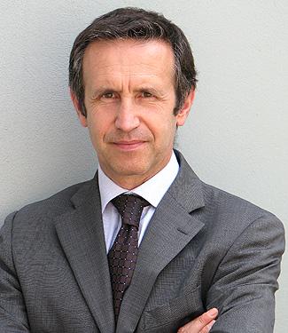 Fixed income trading focus : MiFID II : Gherardo Lenti Capoduri & Umberto Menconi
