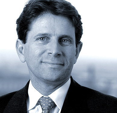 Fixed income trading focus : Electronic trading : Dan Barnes