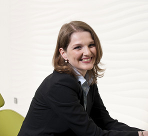 Viewpoint : Impact of regulation : MiFID II – tick sizes : Sandra Bramhoff