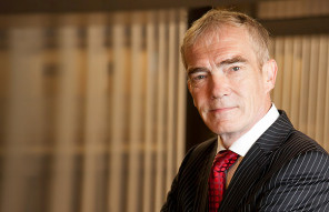 Viewpoint : Intraday liquidity : Darryl Twigg