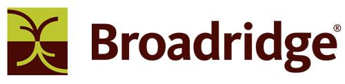 Broadridge_500x122