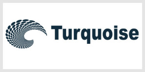 Turquoise_LOGO_500x250