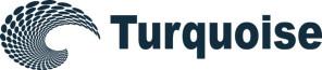 Turquoise_LOGO_750x165