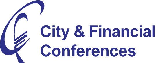 City+Financial_logo