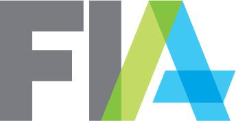 FIA Boca 2018
