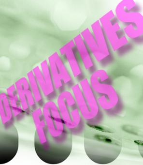 Be26_Derivs-focus_IMAGE_325x375