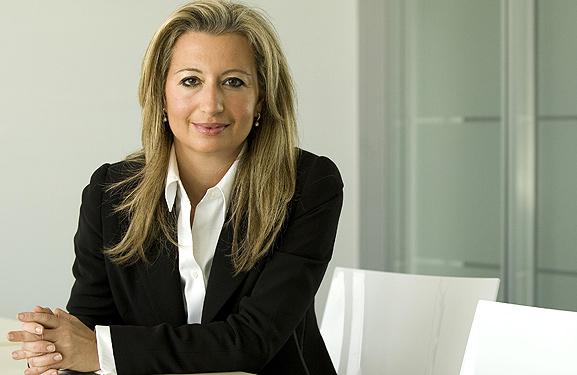 Derivatives trading focus : Impact of EMIR : Irene Mermigidis
