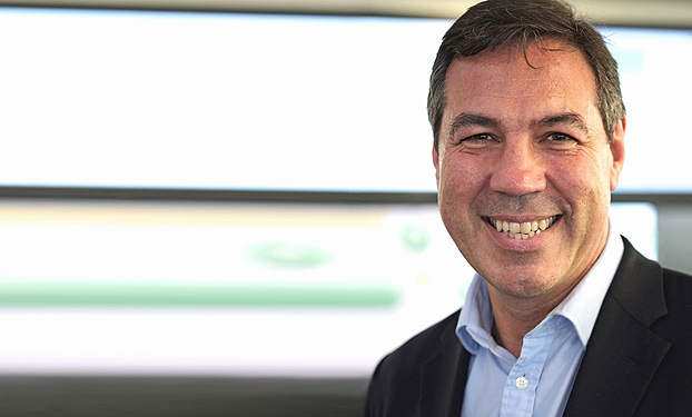 Viewpoint : Mark Hemsley : Best execution & market data