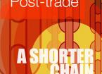 Be26_Post-trade_DIVIDER